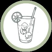 nealkoholicke-napoje